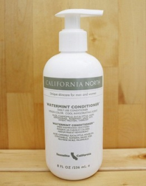 Watermint Conditioner