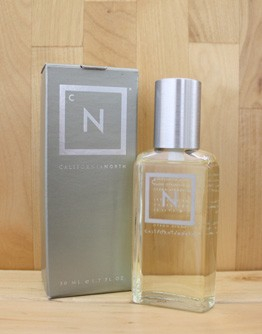 California North EDT Men